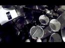 Drum Groove