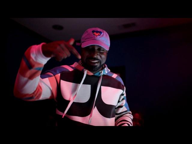 Young Buck Bout It Bout It 2025 ft Ashley DuBose Prod by Beatnick K Salaam