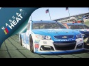 Гонки 148   NASCAR Heat 2 (2)   Прохождение 2