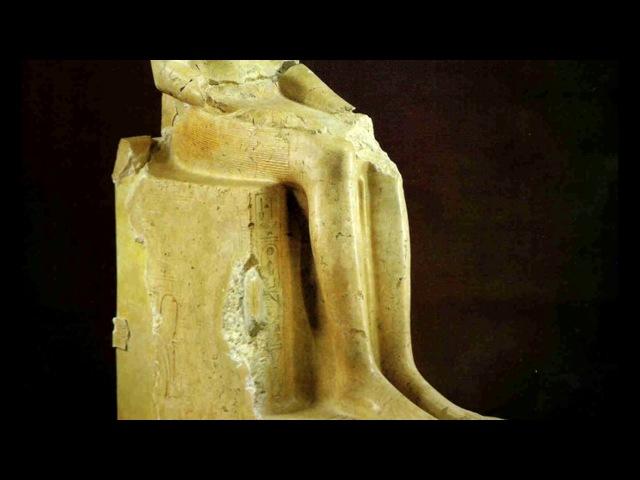 Statuesque by Jake Heggie. Joyce Castle, mezzo Jake Heggie, piano