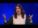 Карла говорит о фейковой беременности в сериале КИНЗУ KTLA 5 Morning News
