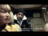 [BANGTAN BOMB] Jung Kook went to High school with BTS for graduation!