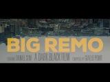 Daniel Son - Big Remo Official Music Video