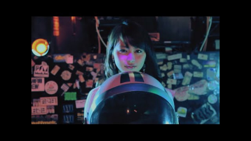 KEN THE 390 - 無重力ガール (Official Video)