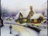 Wayne Newton - Have Yourself A Merry Little Christmas