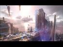 События, которые, вероятно, произойдут до 2050 года   Озвучка DeeAFilm