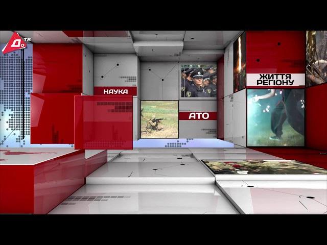 У Краматорську відзначили День автомобіліста дрифтом та слаломом — Новини До Т...