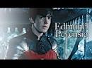 Narnia || Edmund Pevensie