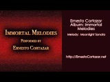 Moonlight Sonata - Ernesto Cortazar
