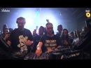 Catz 'N Dogz Boiler Room Ballantine's True Music Poland DJ Set