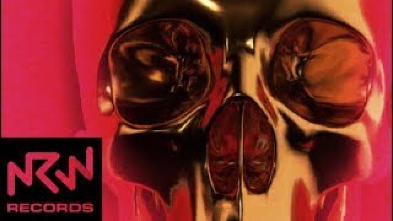DJ Ten - Agenda 2030 (Audio) [Trinity 2018]