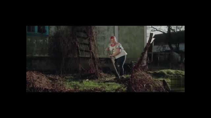 Luizor EIM - Boom Dara (Martik C Rmx)