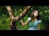 Очень красиво и трогательно. Авторская христианская песня Инны Звегинцевой. Негасимая Любовь.