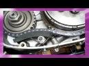 Натяжитель цепи для Явы регулируемый Chain tensioner for Java