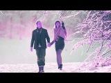 Снег летит... муз и исп Золотое Кольцо и Надежда Кадышева .