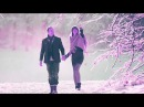 Снег летит муз и исп Золотое Кольцо и Надежда Кадышева .