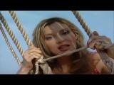 Лариса Черникова - Я Шура, Ребёнок Нежный (16-9 HD) 1999