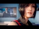 Mirror's Edge Catalyst [GMV] --Heroes Tonight.