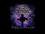 King Diamond - The Graveyard (full)