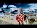 Электропартизаны - Молекула ветра (клип, 2011-2017)