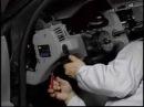 Mercedes w210 - demontare bord pe parte soferului - clubmercedes.ro