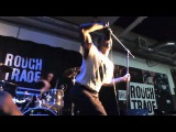 Ho99o9 @ Rough Trade East 11/05/17