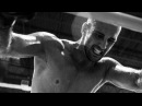 Volkan Oezdemir - Strength and Conditioning - UFC 214