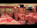Группа пивных ресторанов «de Bassus»!
