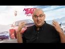 Обзор Need for Speed: Payback - говно или лучший NFS за годы?
