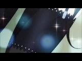 Date A Live - Kurumi In Lingerie
