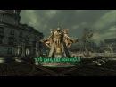 Fallout 3 ► УДАР ТОКОМ В МЕТРО ► №45
