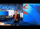 Новости Сегодня - 1 канал - Дневные Новости - 20.03.2018 12.00