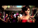 ZUBEEN GARG'S SENORITA Full video Choreographed by Deepak Dey