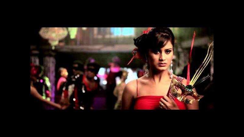 ZUBEEN GARG'S SENORITA (Full video) Choreographed by Deepak Dey