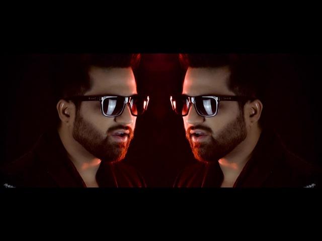 Vichora ( Reprise ) | Falak Shabir | FalakMusic | Punjabi Song 2018