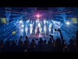 21-я Супердискотека 90-х 16.12.17 Москва Отчетное видео Radio Record
