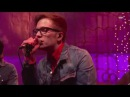 Patrick Stump Gym Class Heroes - Stereo Hearts