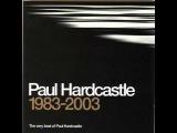 Paul Hardcastle &amp The Deff Boyz ft Tony Mac-Swing