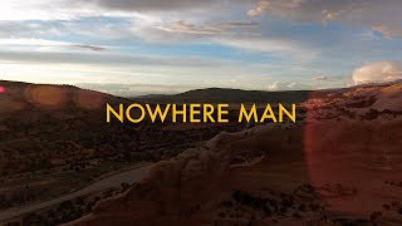Bryce Vine - Nowhere Man