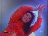 Oryantal Show  1990-91 (Yılbaşı) TV1