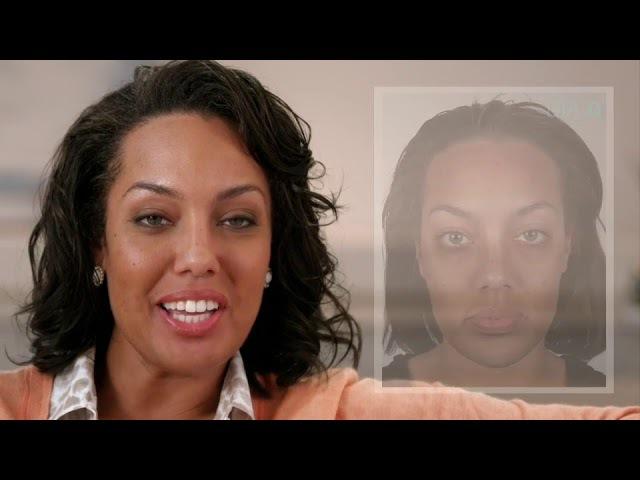 Sistema para el acné Clear Proof™ La prueba es clara