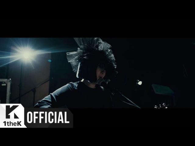 [MV] Sunwoo Jung A(선우정아) _ Fine(남) (with Lim heon il(임헌일) of iamnot)