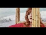 Алла Пугачёва - А? Чё? Алла Пугачо... / вокал: Людмила Соколова - YouTube