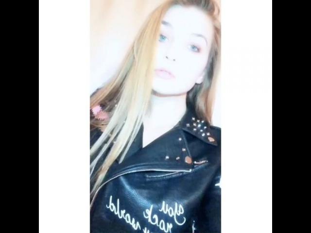 Ms_leradyakova_ video