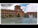 Ереван,песня Арсен Петросов