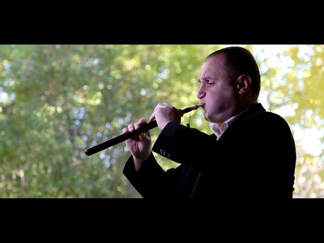 Hayk Karapetyan Noravanqi Momern ( Лучшие Армянские Песни ) vk.com/haymusic 2017