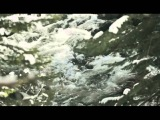 Владимир Захаров и ( Рок острова) - Ах Зима Моя ( 2013 new)