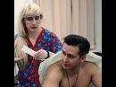 """Алла И Дима ❤️Муж И Жена on Instagram: """"История о неудачной татуировке 😂😂😂🤦♀️ Так вот , чтобы такого не было , нужно делать тату в проверенном мес"""