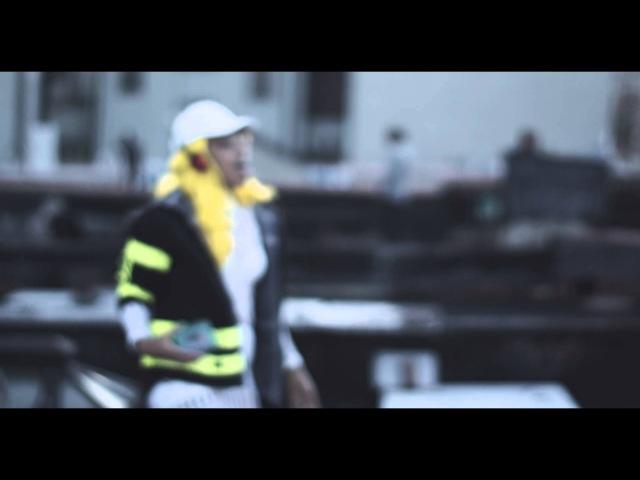 Onra feat Suzi Analogue - Vibe Wit U