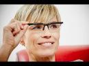 Очки для зрения 2018 Adlens Универсальные очки с настраиваемыми диоптриями YouTube